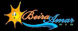 BeiraAmarRio - Moda praia para toda a familia