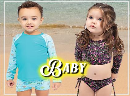 moda praia baby beira amar rio